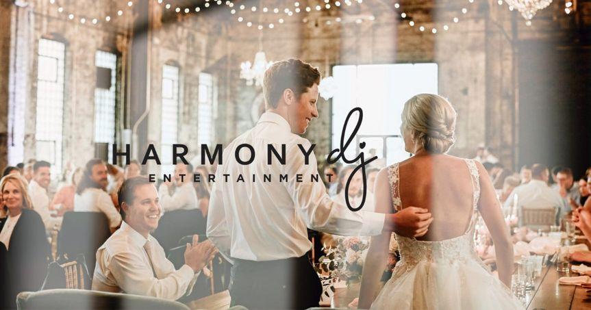 harmony header image 51 525514 161764246086058