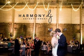 Harmony DJ Entertainment