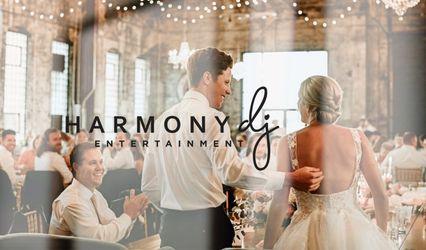 Harmony DJ Entertainment 1