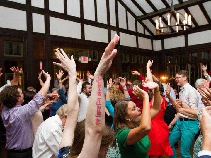 Tmx 1482429434470 Weddingpic2 Saint Paul, MN wedding dj