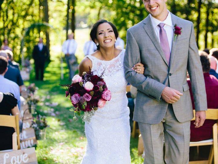 Tmx 1482429839436 Ceremonysound4 Saint Paul, MN wedding dj