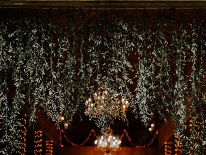 Tmx Creeksidebarndoorkissgreenery 1 51 525514 160987124459136 Saint Paul, MN wedding dj