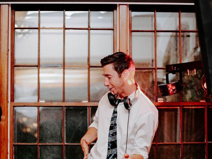 Tmx Dj Josh 2 2 51 525514 160986979921760 Saint Paul, MN wedding dj