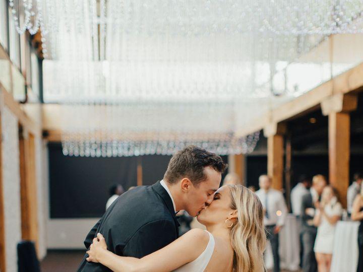 Tmx Image 6487327 3 51 525514 160986979992847 Saint Paul, MN wedding dj
