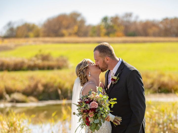 Tmx Weddings20tellastoryphotography 184 1 51 525514 160987129170809 Saint Paul, MN wedding dj