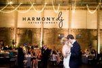 Harmony DJ Entertainment image
