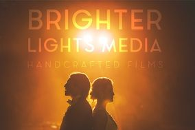 Brighter Lights Media