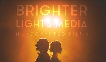 Brighter Lights Media