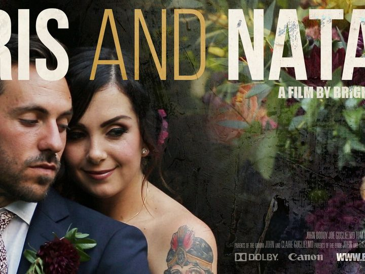 Tmx Chris Natalie Poster Anamorphic V1 51 475514 157660246527584 Boston, MA wedding videography