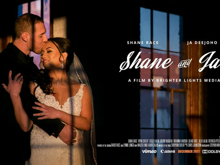 Tmx Shane Ja Poster 16x9 V1 51 475514 157660319816855 Boston, MA wedding videography