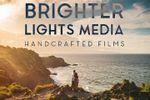 Brighter Lights Media image