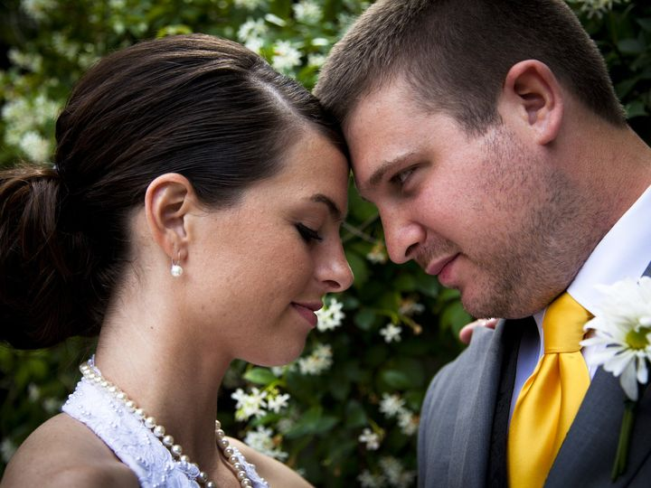 Tmx 1437000755535  Img1874 Tampa, FL wedding videography