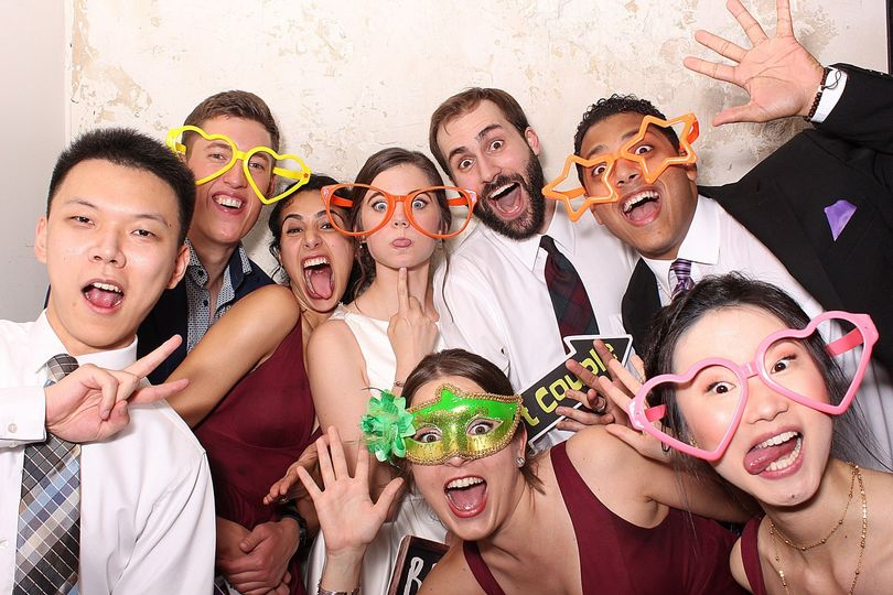 FX Photo Booths, LLC