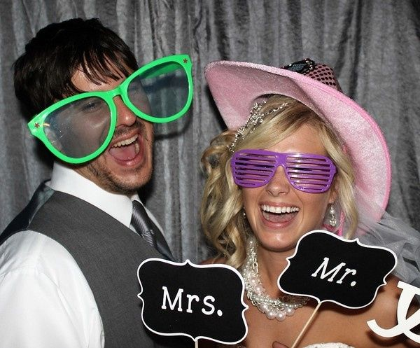 Tmx 1445465932584 600x6001440610814765 879861 2 Jared And Sam Elizabethtown wedding rental