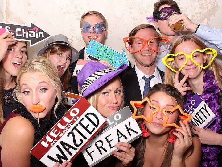 Tmx Leah Tyler Excelsior 5 2875677 51 716514 158025906184300 Elizabethtown wedding rental