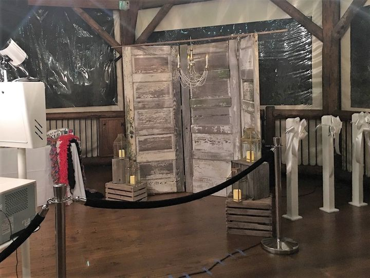 Tmx Riverdale Manor Photo Booth Setup 51 716514 158026117757825 Elizabethtown wedding rental