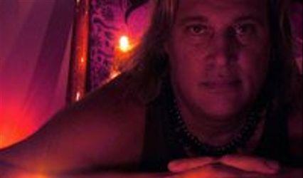 Malibu Healer Crestline 1