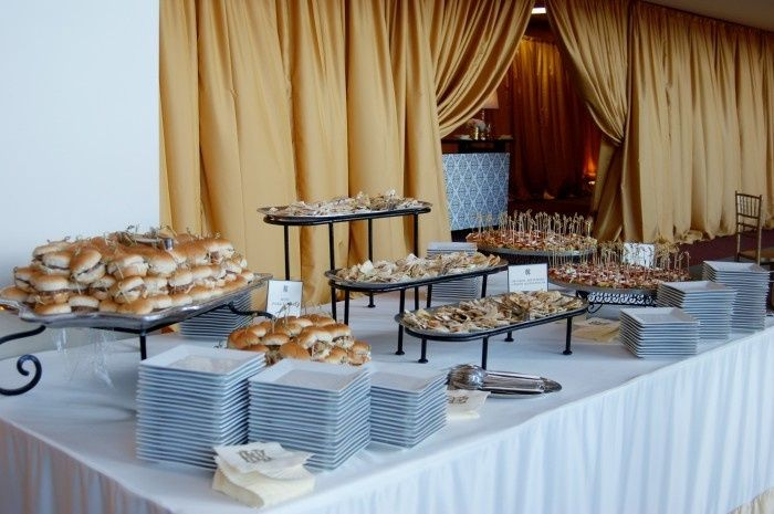 cypress catering 11