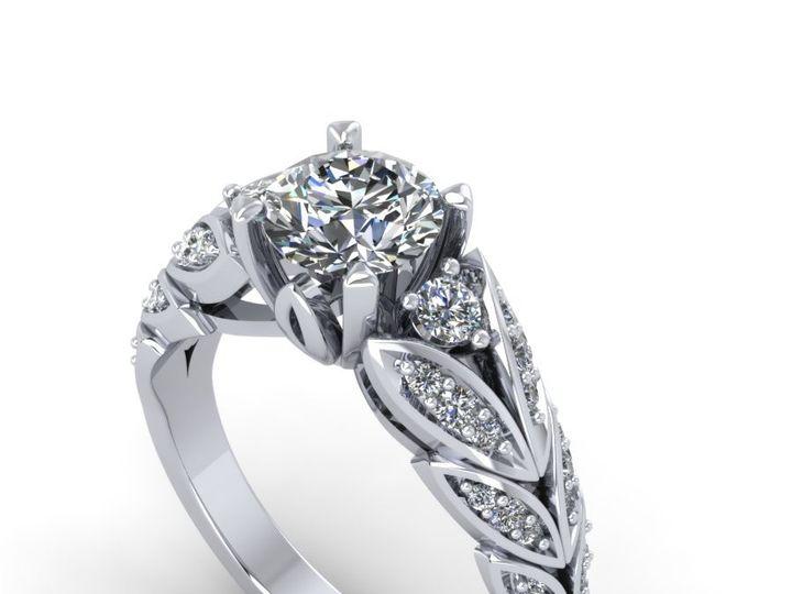 Tmx 1414584332688 3 1 Los Angeles wedding jewelry