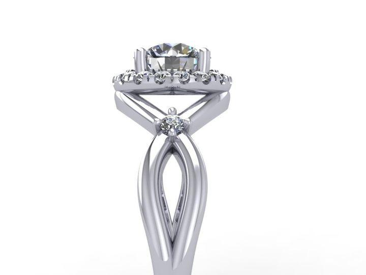 Tmx 1414584689292 5 2 Los Angeles wedding jewelry