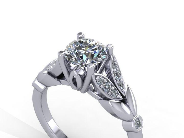 Tmx 1414584944198 28 1 Los Angeles wedding jewelry