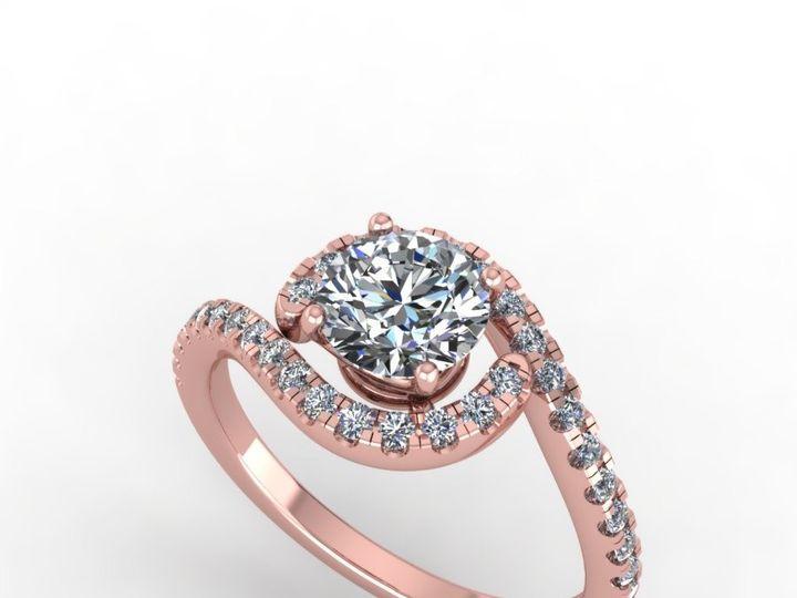 Tmx 1414585293687 39 2   Copy Los Angeles wedding jewelry