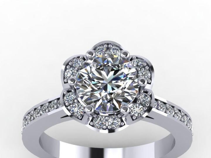 Tmx 1414585474336 15 A Los Angeles wedding jewelry