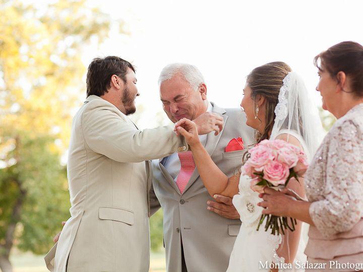 Tmx 1395702209155 Fob I Colorado Springs, CO wedding planner