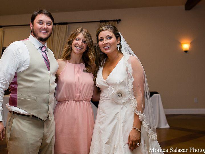 Tmx 1395702341085 Planne Colorado Springs, CO wedding planner