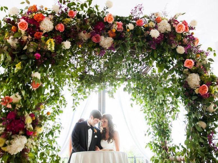 Tmx 1445625747956 197710411176015382550132634186395231604356n Colorado Springs, CO wedding planner