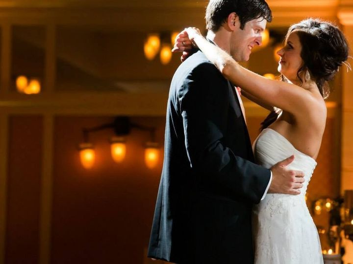 Tmx 1445625755355 1033676411176015115883497057174207955649714n Colorado Springs, CO wedding planner