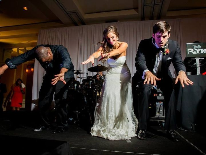 Tmx 1445625785123 10382646111760024158847679970269127542711n Colorado Springs, CO wedding planner
