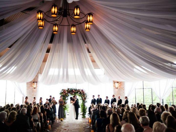 Tmx 1445625996907 1140717011176009982550677436364097987732211n Colorado Springs, CO wedding planner