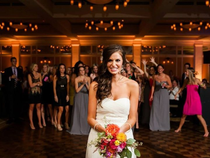 Tmx 1445626008798 1141238011176002882551382484648031681583527n Colorado Springs, CO wedding planner