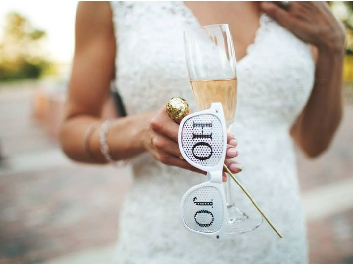 Tmx 1445629552876 1055728710351595764992106681592303213986316n Colorado Springs, CO wedding planner