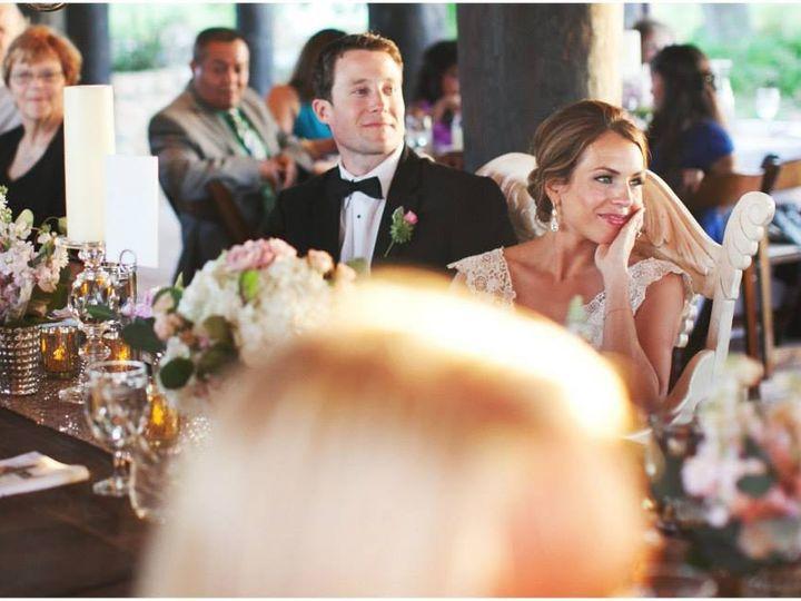 Tmx 1445629613876 1095930510351596998325318143086875795306328n Colorado Springs, CO wedding planner