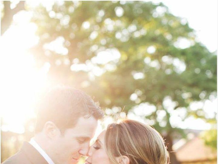 Tmx 1445629664828 1099115410351595998325414051788957272078212n Colorado Springs, CO wedding planner