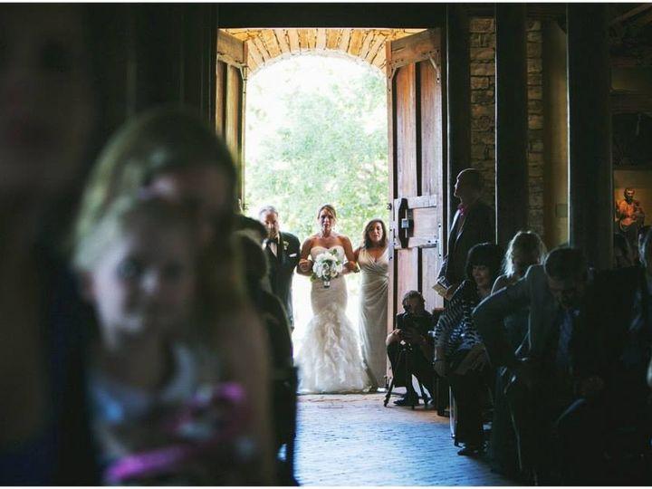 Tmx 1445629680696 1099404410351593364992348162402315822529372n Colorado Springs, CO wedding planner