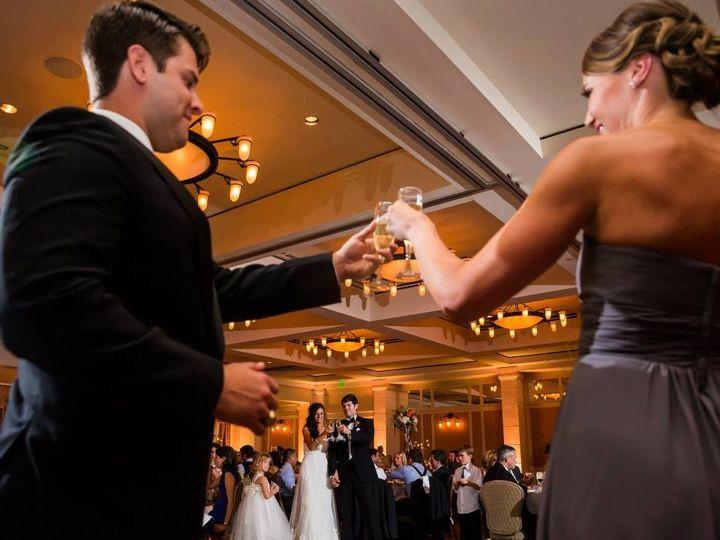 Tmx 1445635134233 1140699811176015149216822593780050696819973n Colorado Springs, CO wedding planner