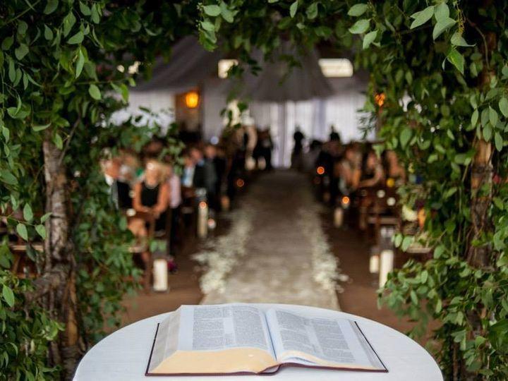 Tmx 1445635155709 1122259311176002815884725549582707680138623n Colorado Springs, CO wedding planner