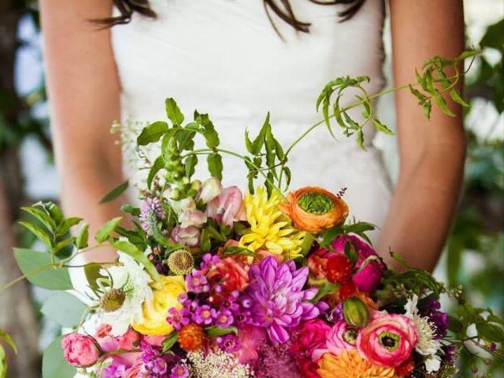 Tmx 1445635172376 1037037511176012815883723696816769318510905n Colorado Springs, CO wedding planner