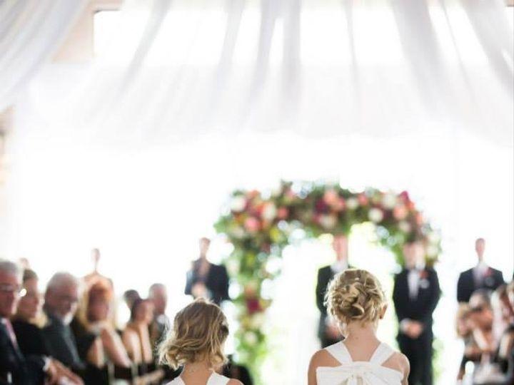Tmx 1445635200393 1121758111176007082550965920161759089898647n Colorado Springs, CO wedding planner