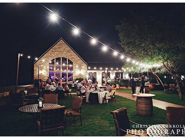 Tmx 1445635294596 1153613511174169816068021767900878852835529n Colorado Springs, CO wedding planner
