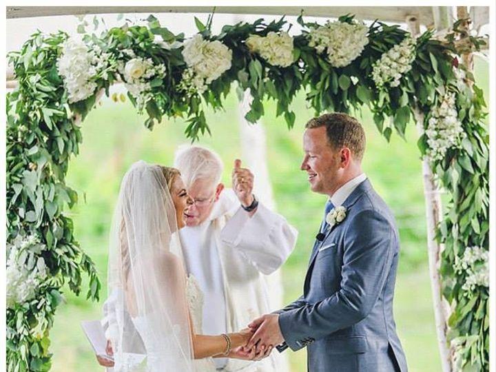 Tmx 1445635310762 1105525911174170916067914176029144764130875n Colorado Springs, CO wedding planner