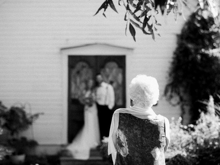 Tmx 1513956266651 Gm Ii Colorado Springs, CO wedding planner