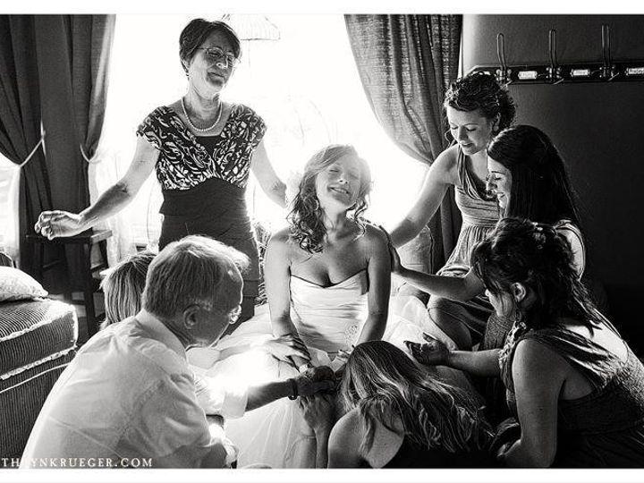 Tmx 1513956714863 Evie Colorado Springs, CO wedding planner