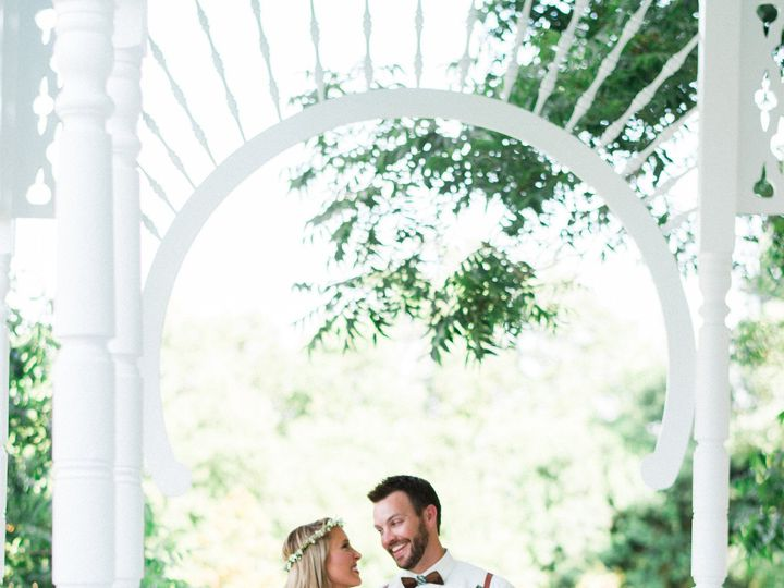 Tmx 1513956923754 Barr Colorado Springs, CO wedding planner