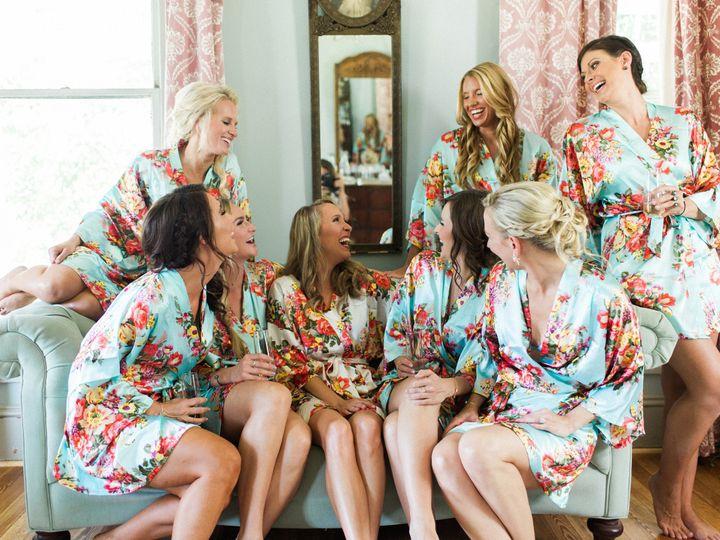 Tmx 1513956993223 Bridal Party Colorado Springs, CO wedding planner