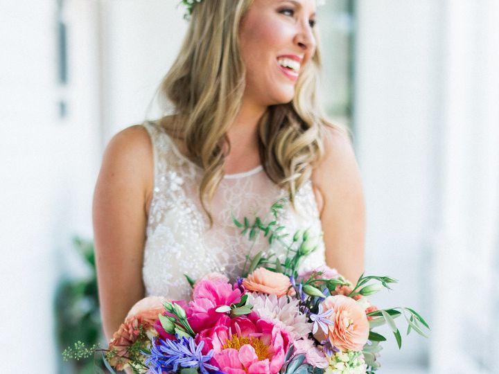 Tmx 1513957014971 Bridal Pic Colorado Springs, CO wedding planner