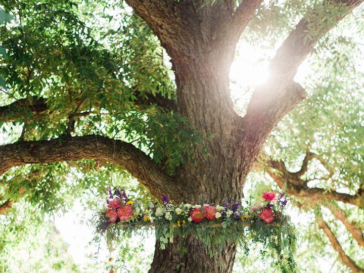 Tmx 1513957108402 Ceremony Colorado Springs, CO wedding planner